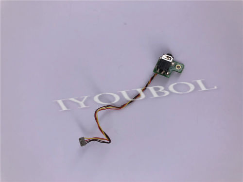 Audio And Bluetooth Pcb Replacement For Symbol Mc32n0 R Mc32n0 S In