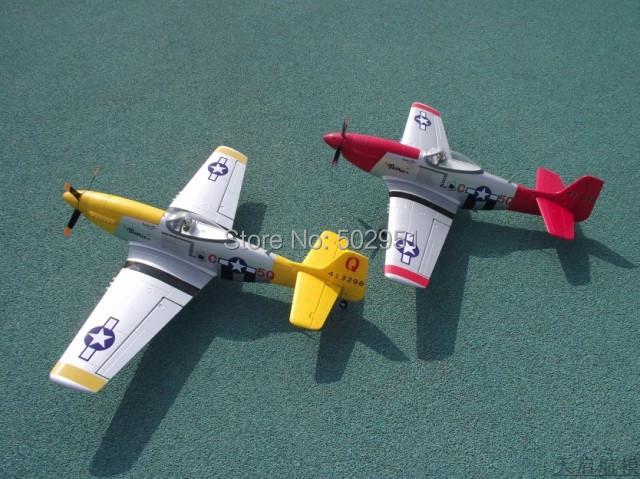 Cool Toys That Fly : P mustang airplane s cool fly like a real machine ii
