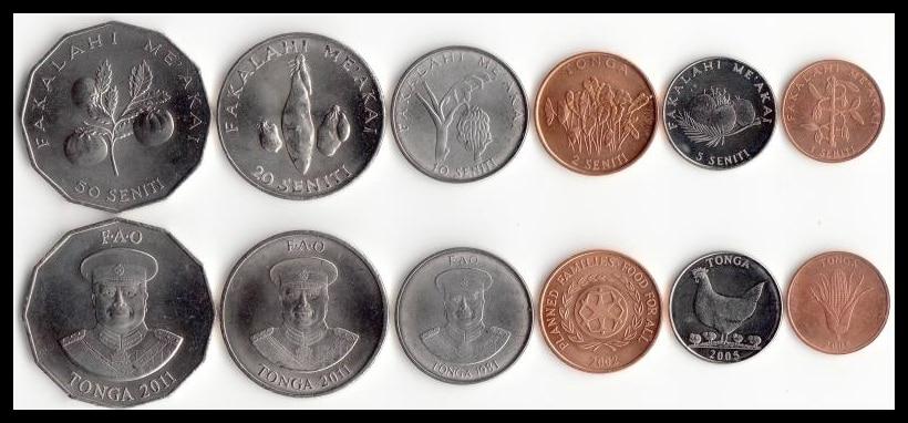 100 KRONUR UNC 10 5 SALE ICELAND 5 COINS SET 1 50
