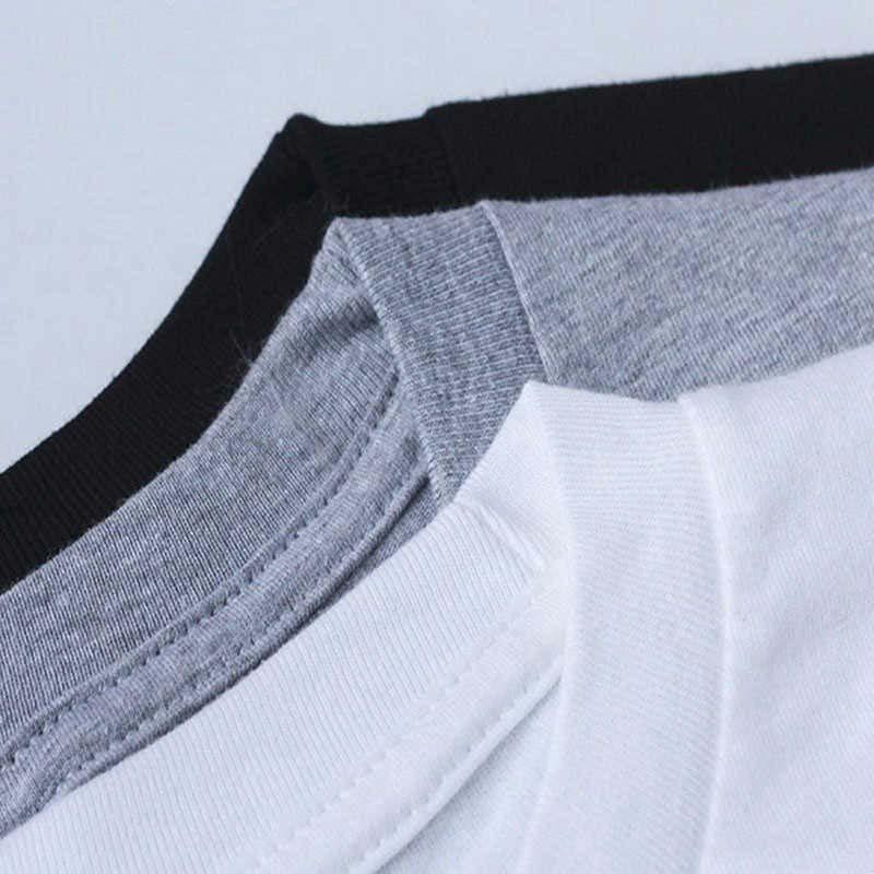 Mens Official Scarface Movie Al Pacino T Shirt Railing Shot Black Cotton S 4Xl