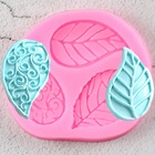 Sugarcraft 1 piece L...
