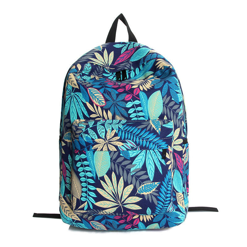 Aliexpress.com : Buy 2015 New Backpacks For Teenage Girls School ...