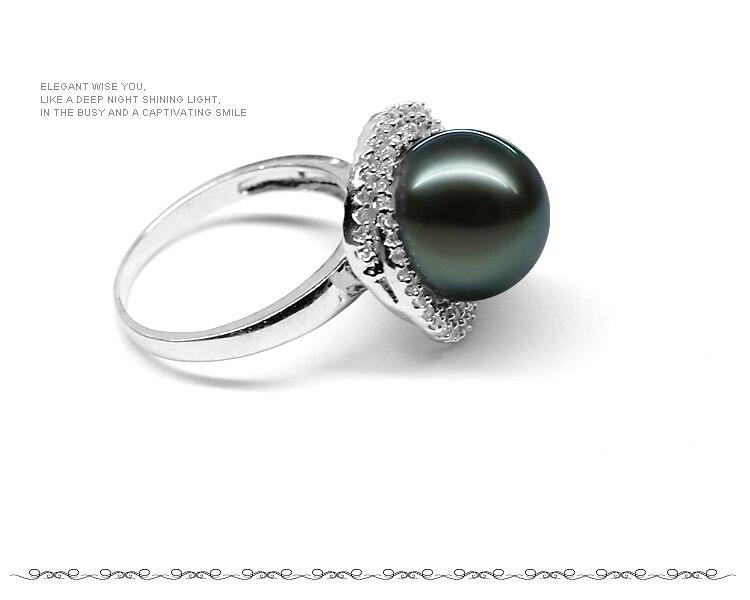 tahitian pearl ring jewelry 66