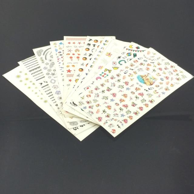 Дизайн ногтей малинового цвета 7