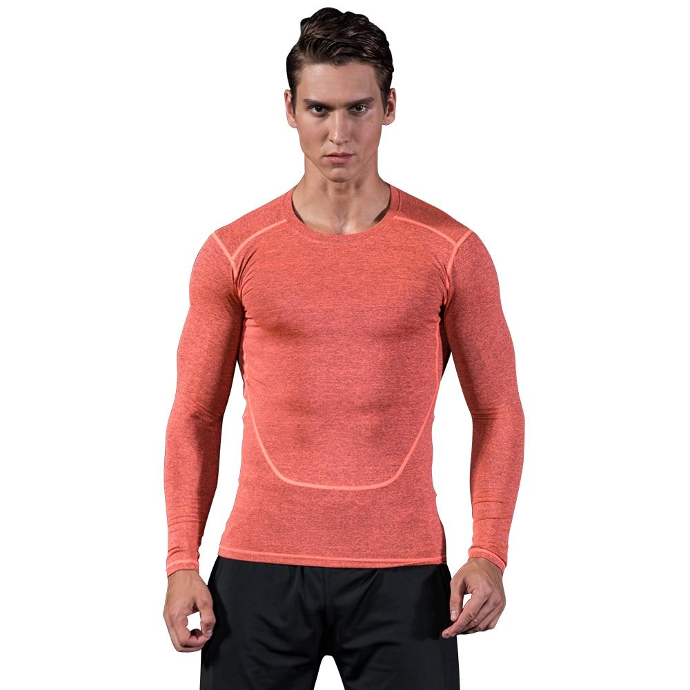 Readypard mens Cationic training suits Plus Size pants compression costume fit cloth compression pants shorts sweatshirt