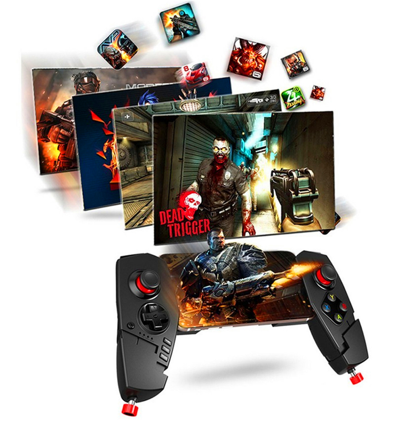 2016-IPEGA-9055-PG-9055-Adjustable-Wireless-Bluetooth-Game-Pad-Controller-Gamepad-Joystick-Multimedia-for-Cell