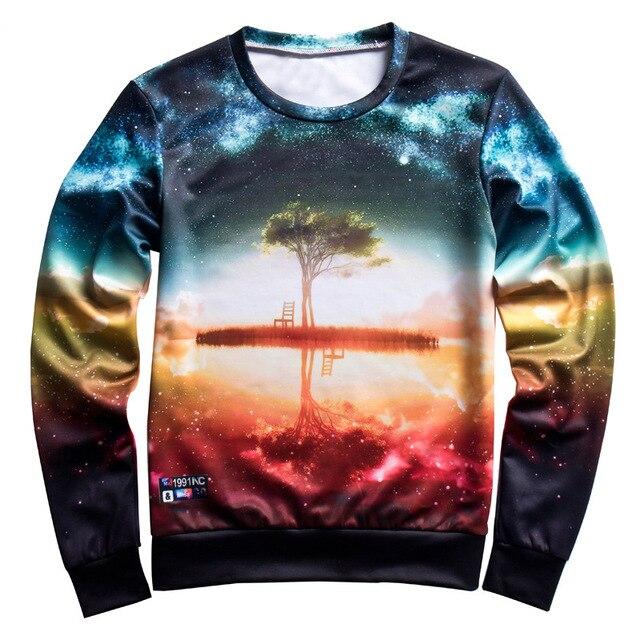 Hot 2017 New fashion women men 3d hoodies hip hop thrasher printed sweatshirt brand men's hoodie tracksuit moleton masculino