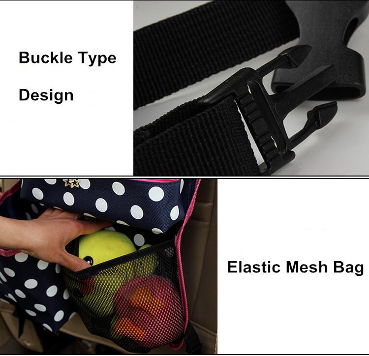 car seat organizer 9