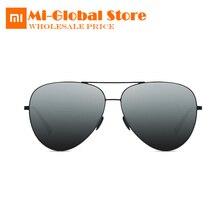 Xiaomi mijia турок steinhardt TS Марка Лето поляризованные Защита от солнца Оптические стёкла Очки UV400-Proof для путешествий на открытом воздухе модные Солнцезащитные очки для женщин