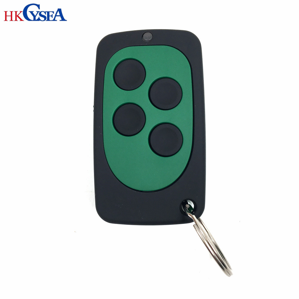 Auto Key Programmers Hkcysea Universal Wireless 315/330/433mhz Auto Pair Copy Rf Remote Controller Remote Control Copier Car Garage Door Opener An Indispensable Sovereign Remedy For Home