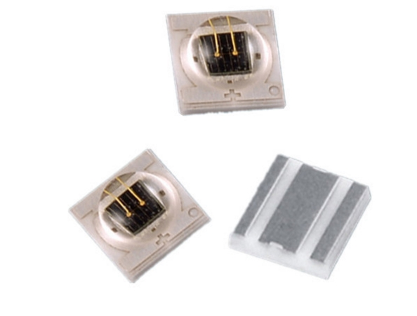 3W High Power 3535 SMD Infrared 980nm IR Laser diode 700mA