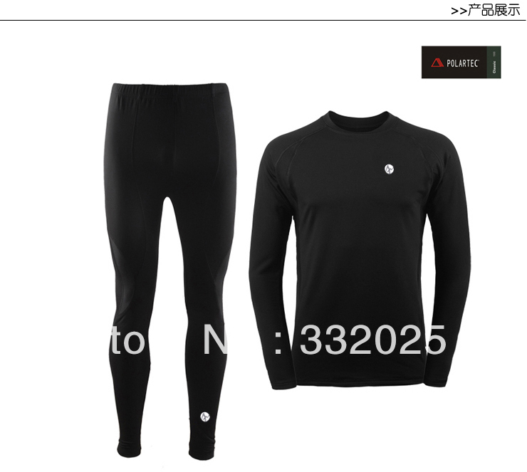 Online Get Cheap Cheap Thermal Underwear -Aliexpress.com | Alibaba ...