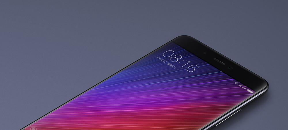 Original Xiaomi Mi5s Mi 5S  Mobile Phone p-bg7
