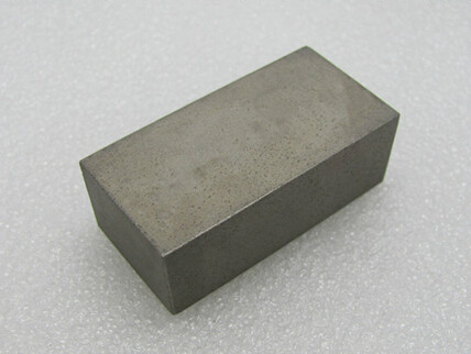 1pc SmCo Magnet Block 50x25x20 mm 2 YXG28H 350 degree C High Temperature Motor Magnet Permanent Rare Earth Magnets 1pc smco magnet block 3 x1 x1 customized 76 2x25 4x25 4 mm yxg28h 350 degree c high temp strong permanent rare earth magnets
