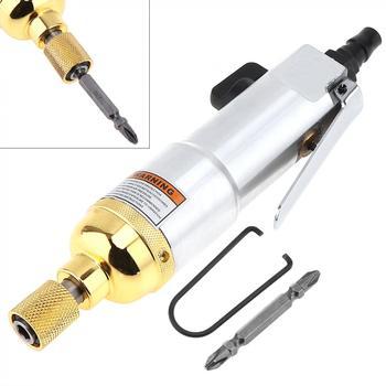 цена на TORO 1/4 Inch Pneumatic Die Grinder Micro Air Die Grinder Tools Great Grinding Gas Tire Grinding Machine Polishing Machine set