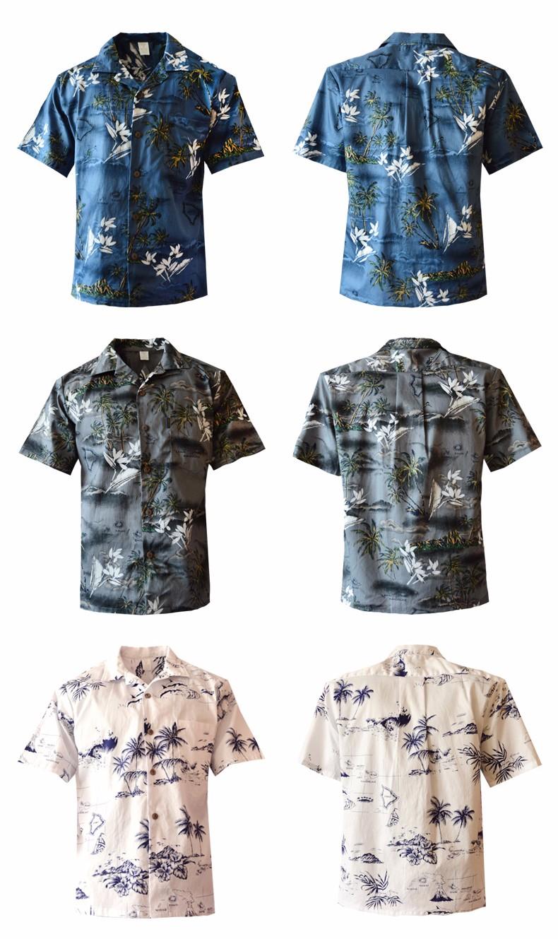 shirt (6)