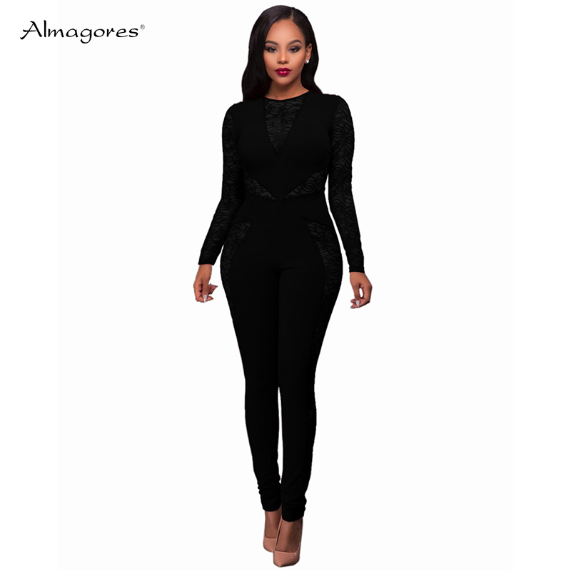 38ac009dce8d00 Almagores-sexy-mesh-patchwork-autumn-winter-women-jumpsuits-romper-overalls-black-wine-red-office-lady-body.jpg