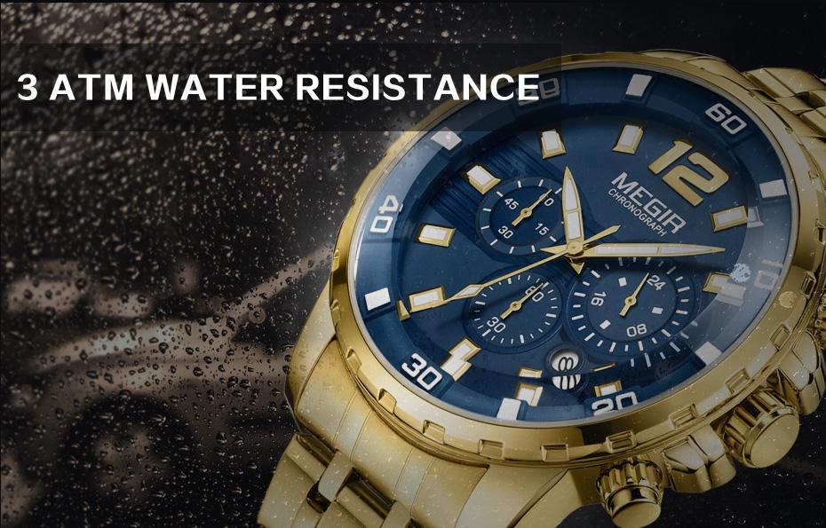 HTB12leFXTdYBeNkSmLyq6xfnVXaK - שעון אנלוגי צבאי עסקי לגבר