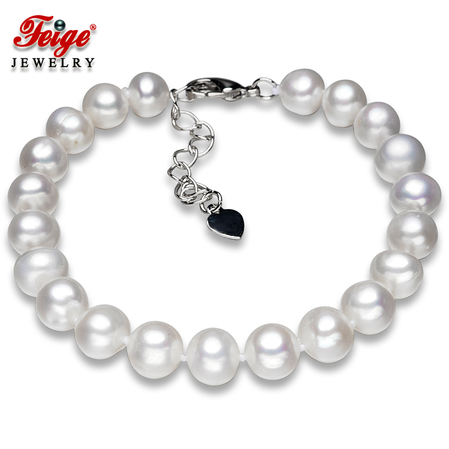 jewelry fashion accessories beads for natural women on abacus freshwater item from fit in pearl white making necklace