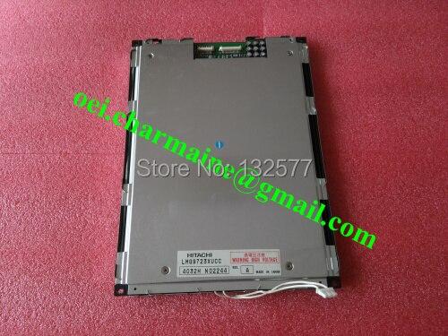 ORIGINAL LMG9723XUCC MADE IN JP LCD SCREEN DISPLAY PANEL