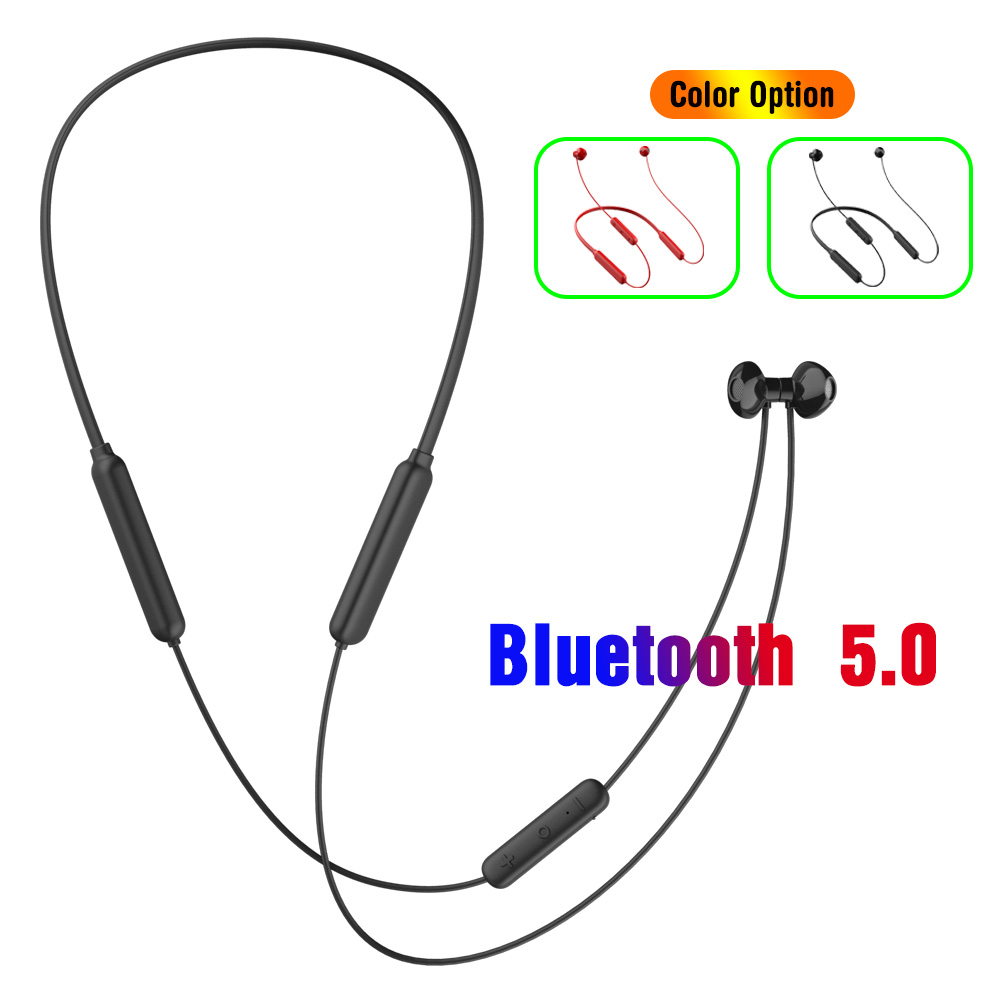 best top 10 sports bluetooth headset 42 brands and get free