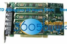 SHT-8B 8 Road Voice Board With 4 REC Recording Module