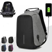 Men Women GYM Backbag Laptop Backpack Computer Notebook School Travel Sports Bags Unisex Large Capacity Multi