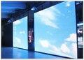 Hd p4rental крытый из светодиодов видео экран 5xxxx синхронный систем управления SCREENHUB шэньчжэнь Leeman технология отображения ограниченной