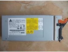 Stromversorgung Für 8677 HS20 DPS-2000BB Eine 39Y7351 39Y7352 2000 Watt, getestet.