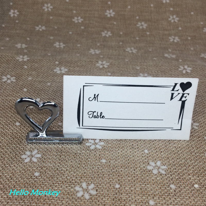 Online Get Cheap Wedding Reception Gift Card Holder Aliexpress – Wedding Reception Gift Card Holder