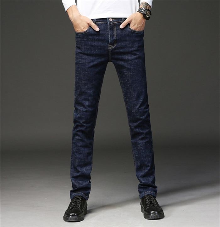 4f1f736a935 Cheap Jeans