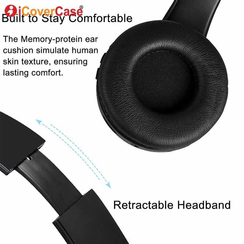 03fb198fa17 ... Super Bass Headphone Headset For Oneplus 6T 6 5 5T Bluetooth Headphones  Wireless Earphone For Oneplus6 ...