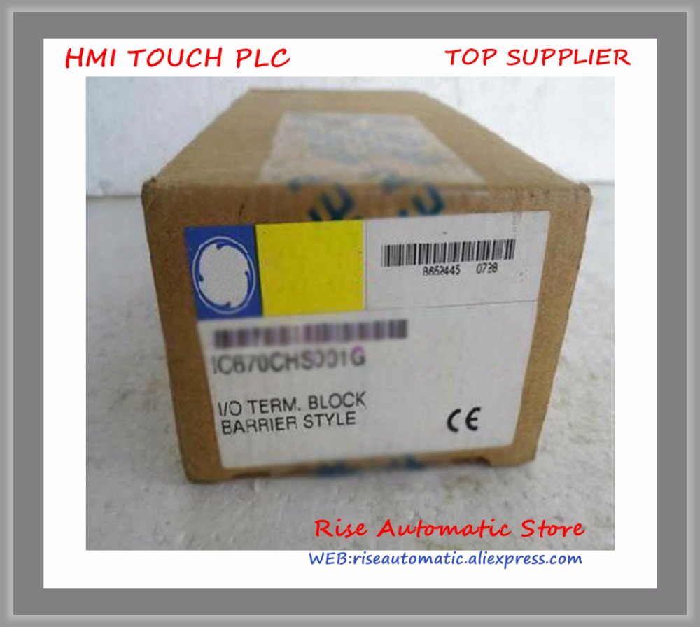 New Original Module IC670CHS001G High-qualityNew Original Module IC670CHS001G High-quality