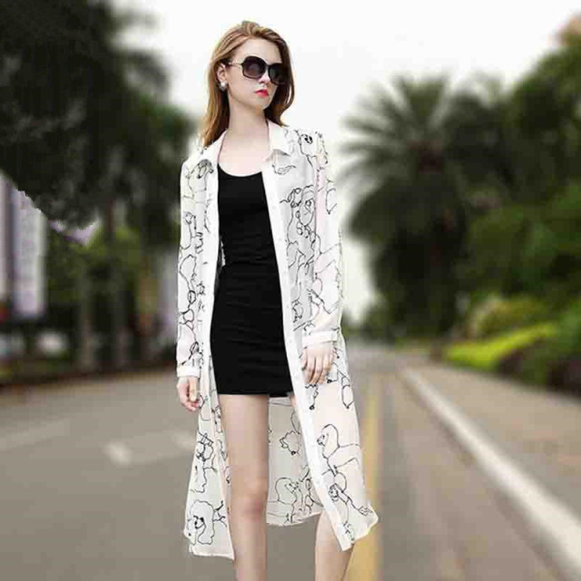 Collection Summer Jackets Womens Pictures - Reikian