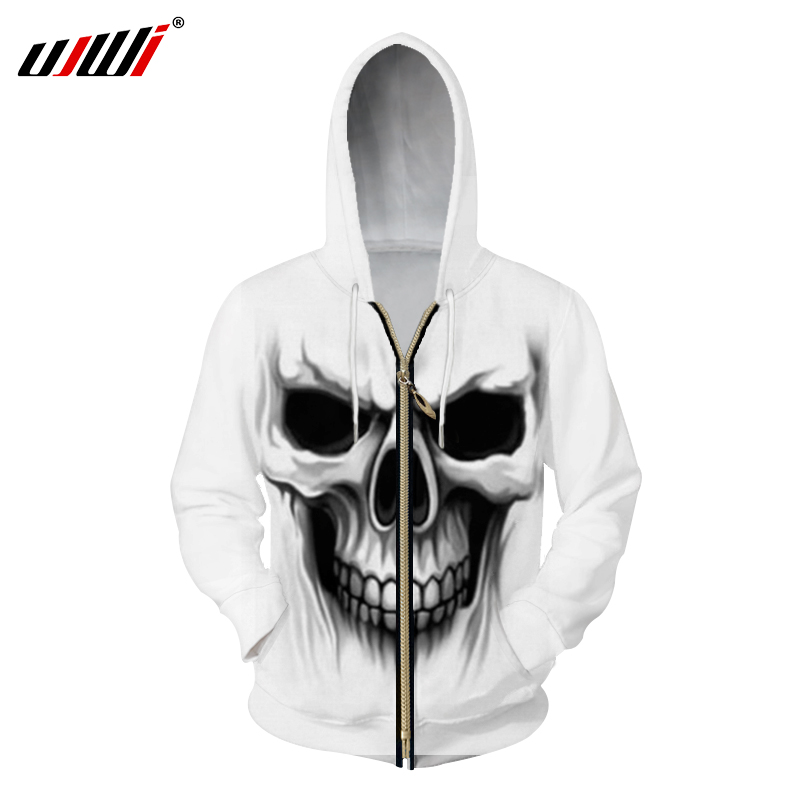 Men's Clothing Ailooge New Movie It Pennywise Clown Stephen King 1990 2017 Horror Movie Hoodie Sweatshirt Cosplay Sportswear Tracksuit 2019 New Fashion Style Online