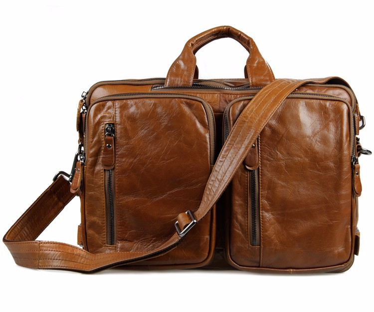 7014B Travel Bag (7)