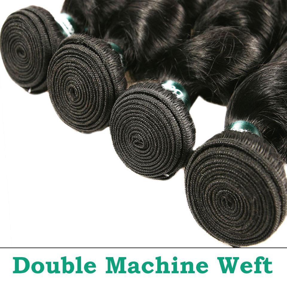 tinashe hair loose wave bundles with closure (54)