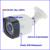 4em1 hdtvi hdcvi 2mp ahd-h 960 h cctv câmera câmera ahd 1080 p ip66 câmera de segurança ao ar livre hd analógico, F22 sensor, Lente de 3.6mm, OSD IR-CUT