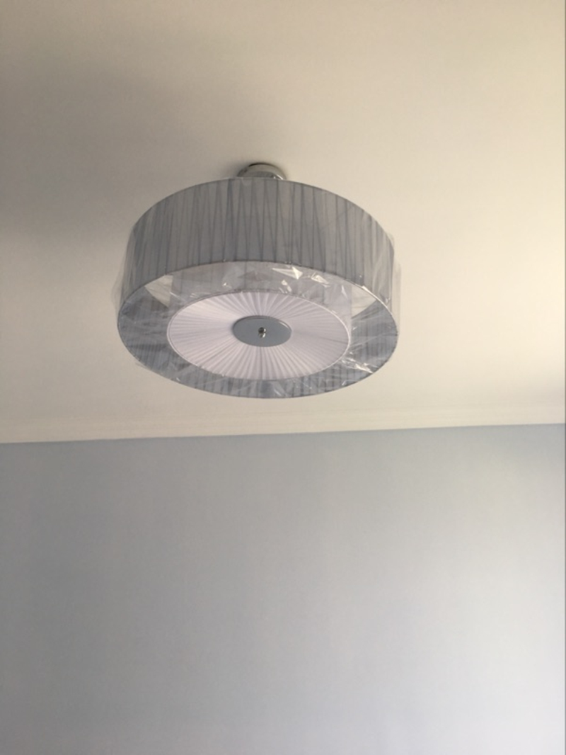 pendant lamp 3