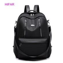 Fashion Backpack Women Leisure Back Pack Korean Ladies waterproof Knapsack Casual Travel Bags for School Teenage Girls Bagpack