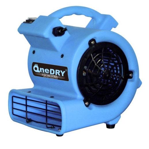 Mini Blower Fan : Industrial mini floor dryer fan blower with wheels blow