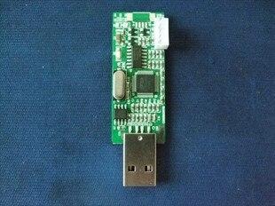 USB upgrade tool MSTAR HD drive plate burner upgrade cable ISP for LCD driver boardUSB upgrade tool MSTAR HD drive plate burner upgrade cable ISP for LCD driver board