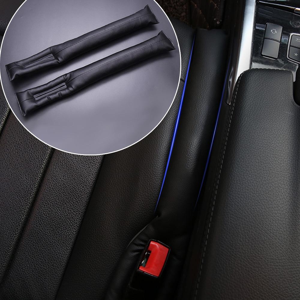 Plugue Lacuna Preenchimento Slot Plug Stopper Assento