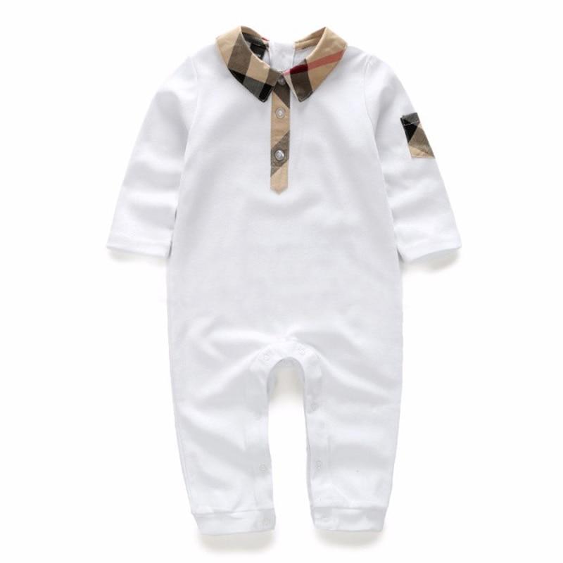 baby clothing set 0 18 months Cotton brand Design newborn