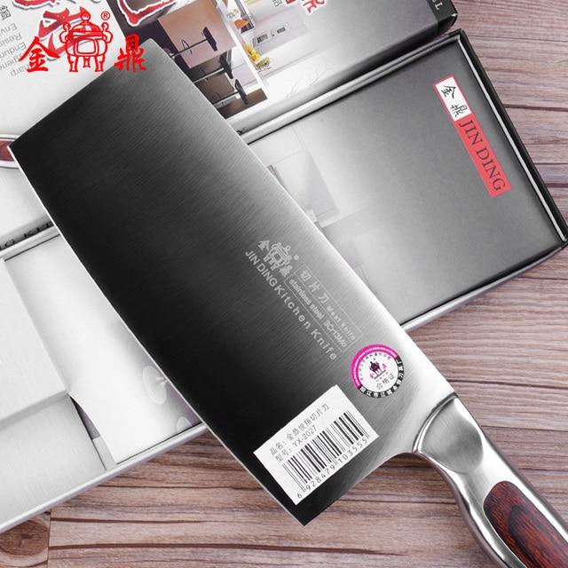 aliexpress.com : acquista yamy & ck in acciaio inox coltelli da ... - Attrezzi Da Cucina Professionali