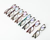 1220 Peieip Brand High Quality Ultem Eyeglasses Fashion Super Light Frame Unisex Glasses Frame Full Optical