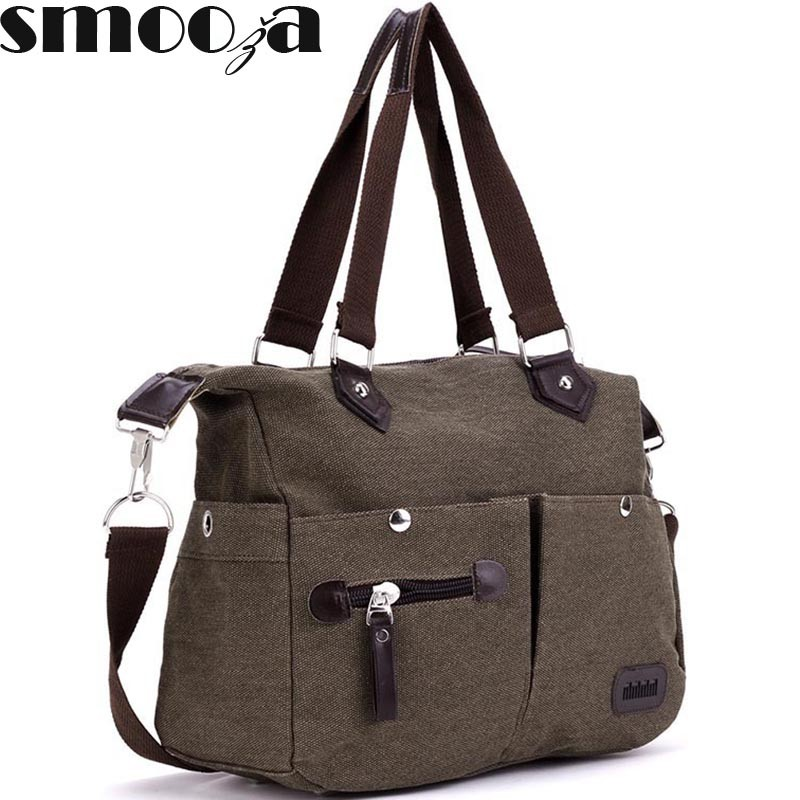 All-match-cowboy-hippie-street-style-fashion-lady-lazy-pillow-bags-Vintage-Denim-Canvas-women-bag (9)