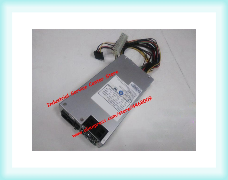 BPS-300S/1U industrial computer power supply industrial power supplyBPS-300S/1U industrial computer power supply industrial power supply