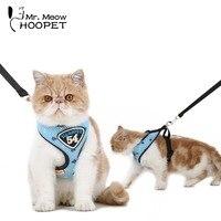 pet-dog-cat-harness-vest-leash-suit-navy-blue-pet-harness-collar-cute-puppy-cat-jacket-leash-cothes-harness