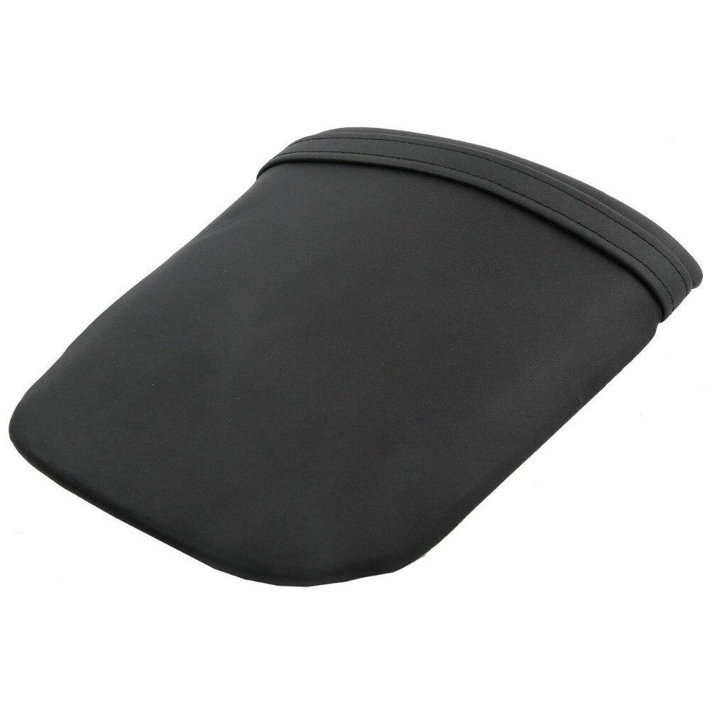 Rear Pillion Passenger Seat For Honda CBR 600RR CBR600RR 2013 2014 Black
